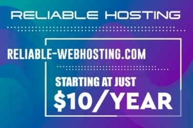 best cheap website hosting