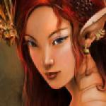 Foto del perfil de Maru
